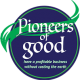 PioneersOfGood