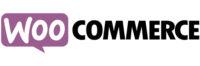 WooCommerceWordPress