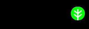 LOGO TFK -3