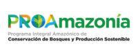 proamazonia_logo