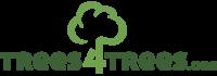 t4t_logo