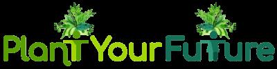 PlantYourFuture-logo-transparent