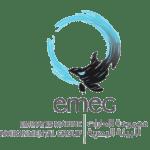 emeg_logo_transparent