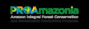 proamazonia_logo_transparent